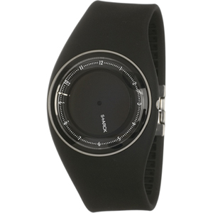 Find great deals on ebay for philippe starck watch in wristwatches.